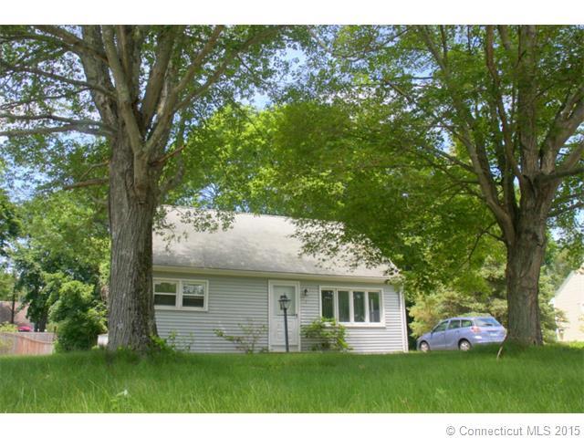 Real Estate for Sale, ListingId: 34429613, N Stonington,CT06359