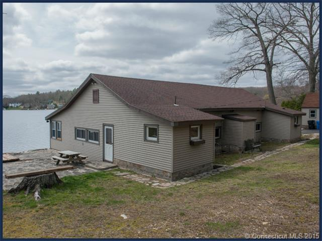 Rental Homes for Rent, ListingId:34541072, location: 119 Pond Hill Rd Plainfield 06374