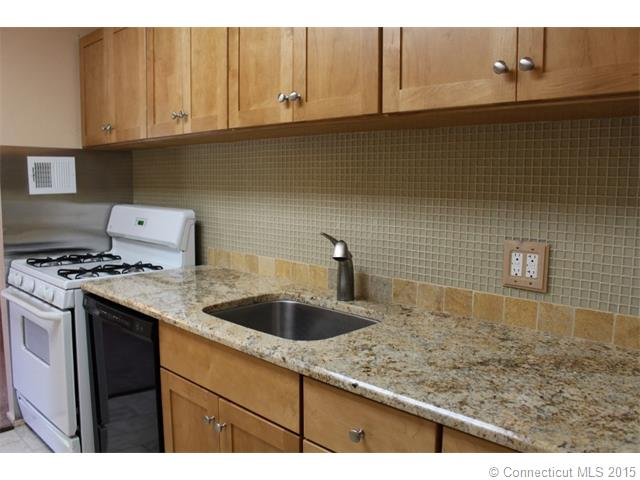 Rental Homes for Rent, ListingId:34560194, location: 280 Gardner Ave New London 06320