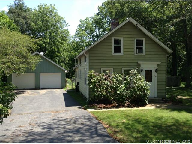 Rental Homes for Rent, ListingId:34611971, location: 37 Chesterfield Road East Lyme 06333