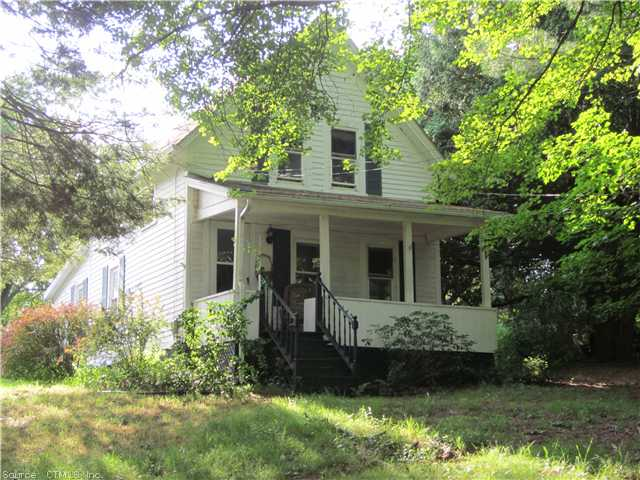 Rental Homes for Rent, ListingId:34641852, location: 175 Bloomingdale Rd Waterford 06385