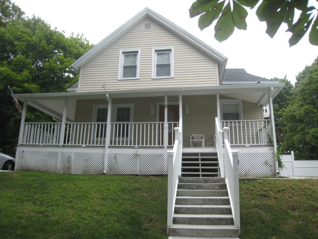 Rental Homes for Rent, ListingId:34780513, location: 11 Orchard St Norwich 06360