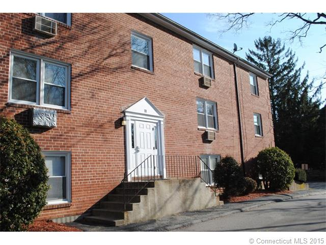 Rental Homes for Rent, ListingId:34784658, location: 111 Niles Hill Rd New London 06320