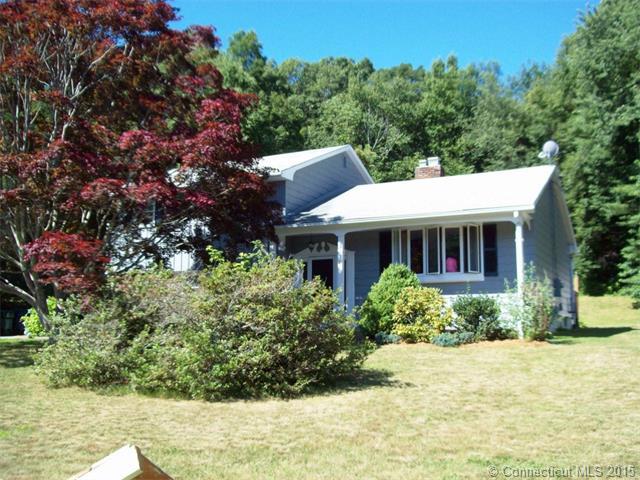 Rental Homes for Rent, ListingId:34825353, location: 29 Grabner Dr Waterford 06385