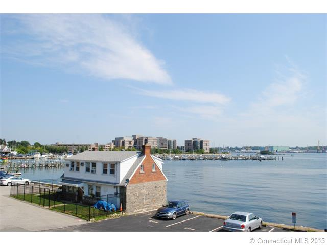 Rental Homes for Rent, ListingId:34916082, location: 212 Pequot Ave New London 06320