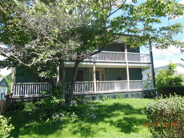 Rental Homes for Rent, ListingId:35044156, location: 38 Russell St Griswold 06351