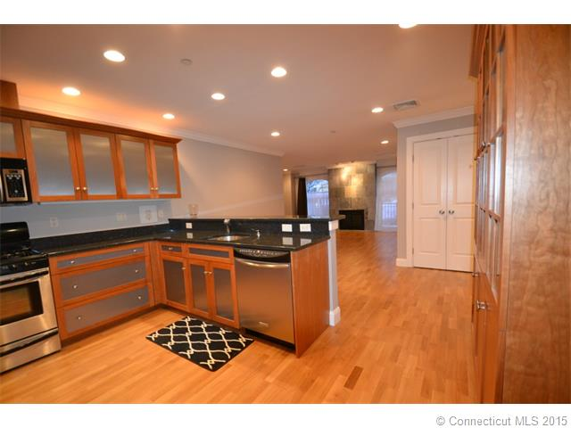 Rental Homes for Rent, ListingId:35146518, location: 17 Water St Groton 06340