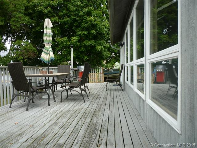 Rental Homes for Rent, ListingId:35062311, location: 1 Valley St Waterford 06385