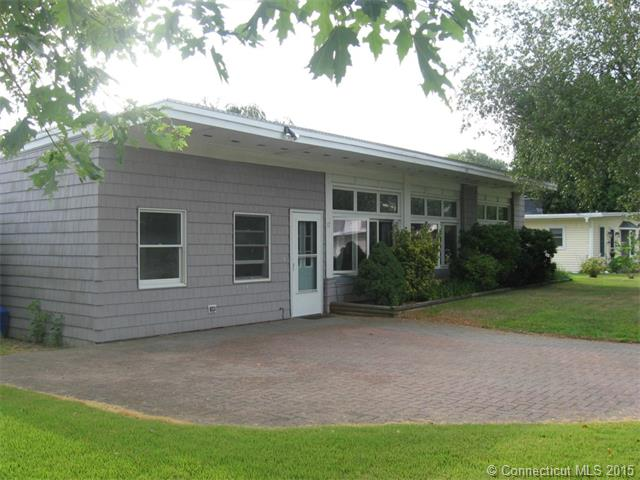 Rental Homes for Rent, ListingId:35167501, location: 17 Race Rock Rd Waterford 06385