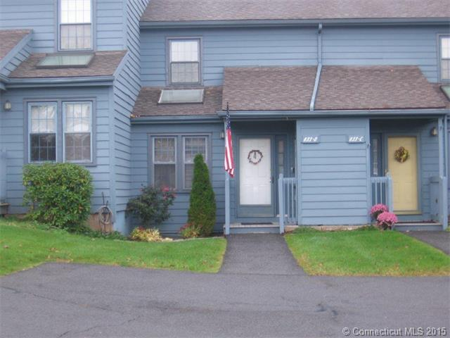 Rental Homes for Rent, ListingId:35195855, location: 833 Long Hill Rd Middletown 06457