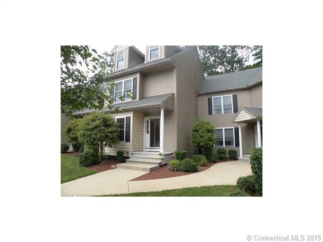 Rental Homes for Rent, ListingId:35195838, location: 78 Perry St Putnam 06260