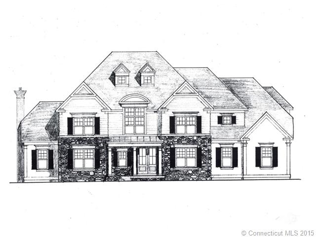 Real Estate for Sale, ListingId: 35203596, Avon,CT06001