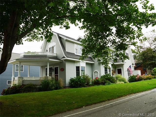 Rental Homes for Rent, ListingId:35287632, location: 36 Middlefield St Groton 06340