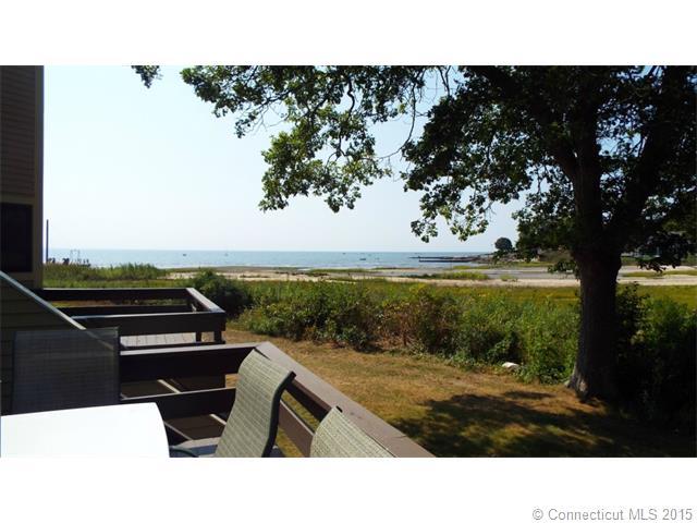 Real Estate for Sale, ListingId: 35353139, Old Saybrook,CT06475