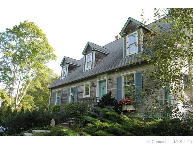 Rental Homes for Rent, ListingId:35487165, location: 208 Noank Road Groton 06340
