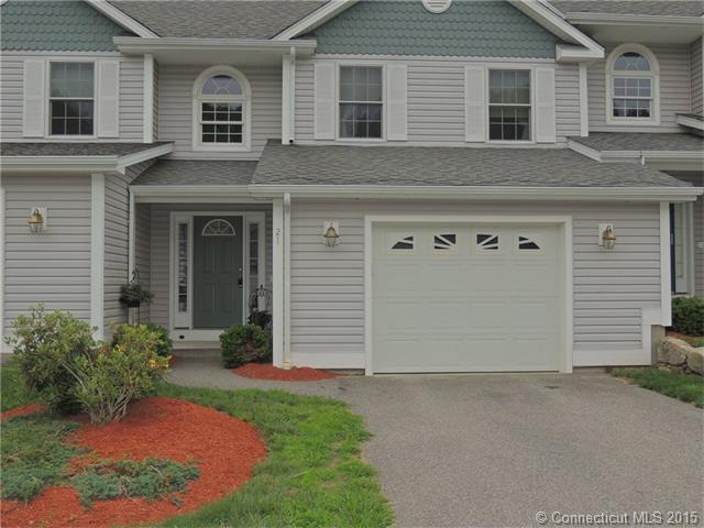 Rental Homes for Rent, ListingId:35311424, location: 297 Sabin St Putnam 06260