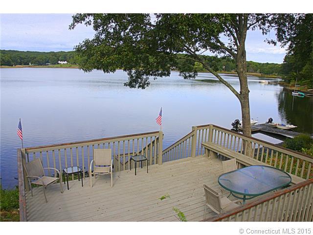 Rental Homes for Rent, ListingId:35412482, location: 21 Michelle Ln Stonington 06378