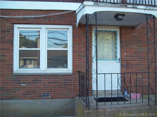 Rental Homes for Rent, ListingId:35456558, location: 72a Merchants Ave Norwich 06360