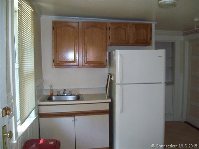 Rental Homes for Rent, ListingId:35416571, location: 68-1 North Main St Norwich 06360