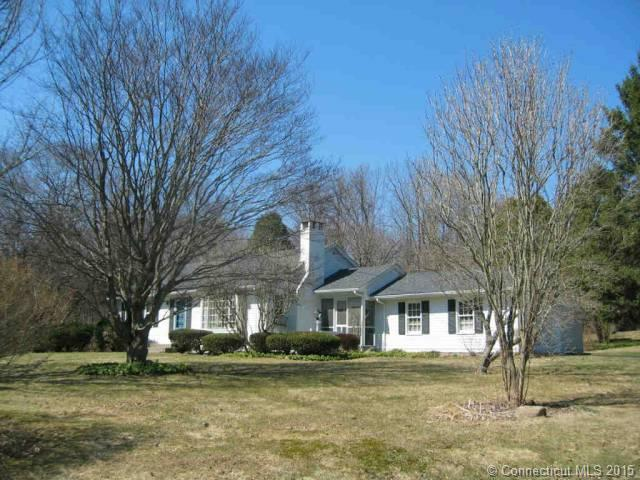 Rental Homes for Rent, ListingId:35435853, location: 94 Mediterranean Ln Norwich 06360