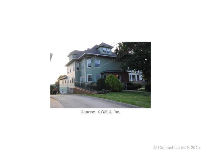 Rental Homes for Rent, ListingId:35487242, location: 276 Montauk Ave New London 06320