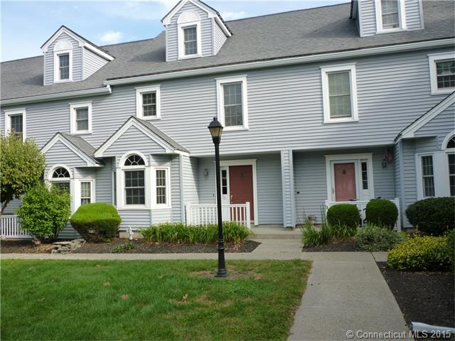 Rental Homes for Rent, ListingId:35487262, location: 380 Meridian Street Ext Groton 06340