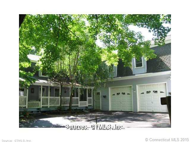 Rental Homes for Rent, ListingId:35494620, location: 198 Grassy Hill Rd East Lyme 06333