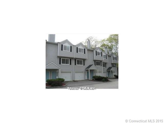 Rental Homes for Rent, ListingId:35609584, location: 310 Boston Post Road Waterford 06385
