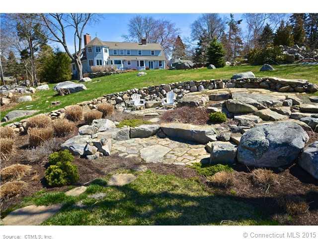 Real Estate for Sale, ListingId: 35759606, Stonington,CT06378