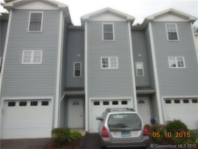 Rental Homes for Rent, ListingId:35672234, location: 61 Main St Griswold 06351