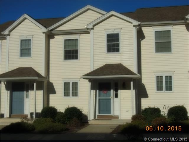 Rental Homes for Rent, ListingId:35672249, location: 148 Mathewson St Griswold 06351