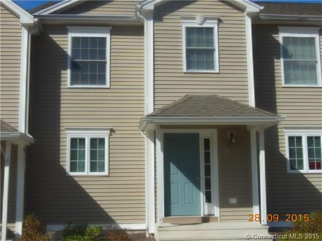 Rental Homes for Rent, ListingId:35672239, location: 148 Mathewson St Griswold 06351