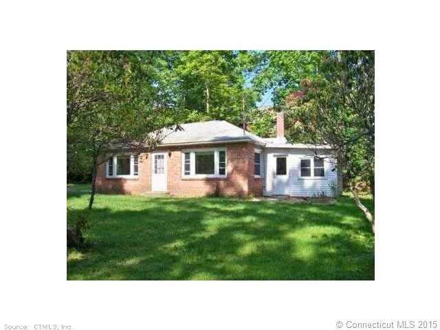 Rental Homes for Rent, ListingId:35694992, location: 9 S Beechwood Rd Niantic 06357