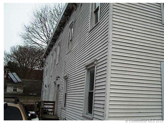 Rental Homes for Rent, ListingId:35771699, location: 65-2 Otis St Norwich 06360