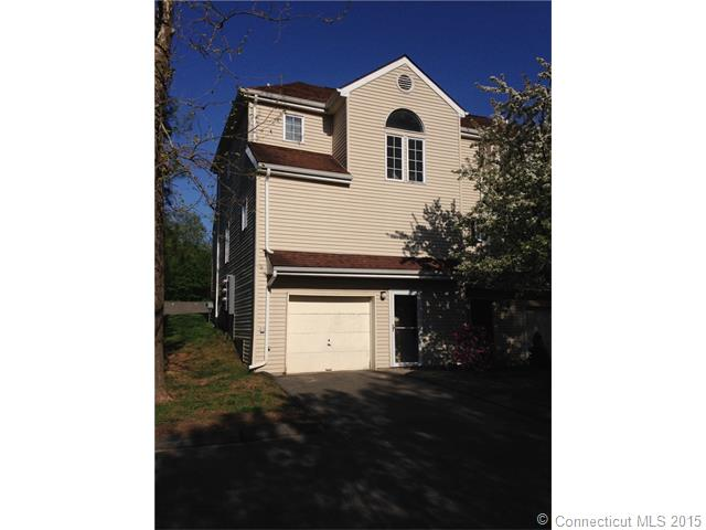 Rental Homes for Rent, ListingId:37104311, location: 12 Meadow Ln Middletown 06457