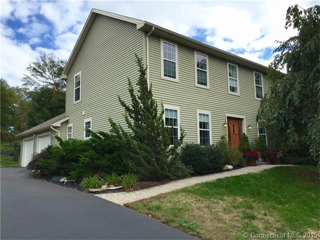 Real Estate for Sale, ListingId: 36335776, Groton,CT06340
