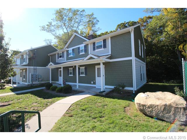 Rental Homes for Rent, ListingId:37104976, location: 91 Boulder Drive New London 06320