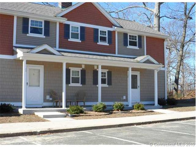 Rental Homes for Rent, ListingId:37104247, location: 16 Ledge Street New London 06320