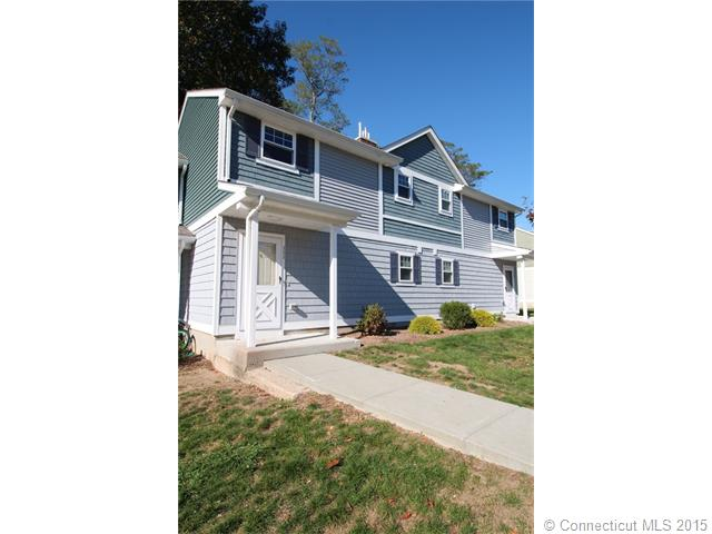 Rental Homes for Rent, ListingId:37104711, location: 111 Boulder Drive New London 06320