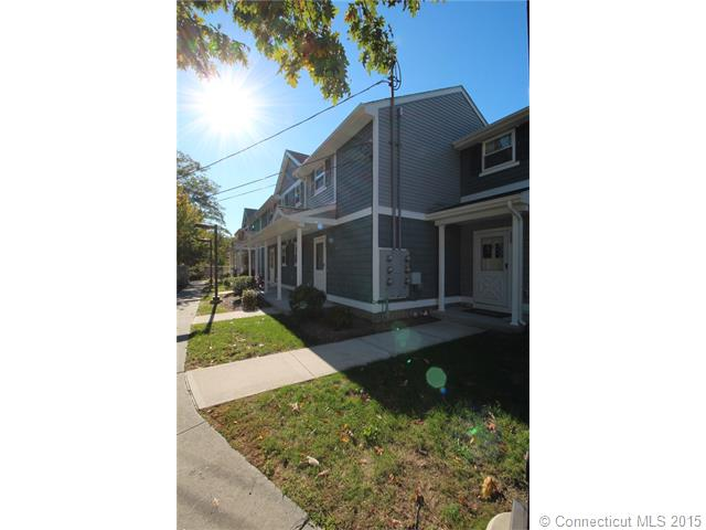 Rental Homes for Rent, ListingId:37104790, location: 394 Jefferson Ave New London 06320