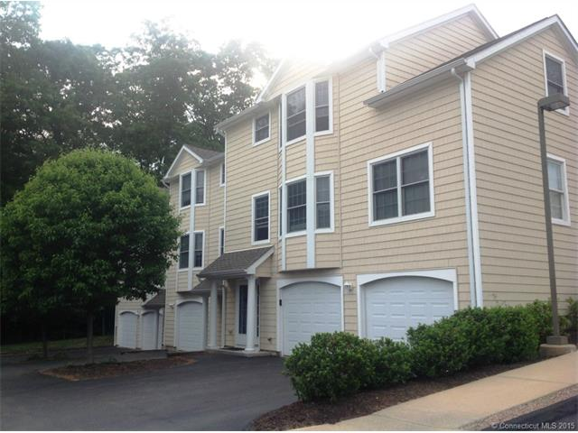 Real Estate for Sale, ListingId: 37104504, Norwich,CT06360