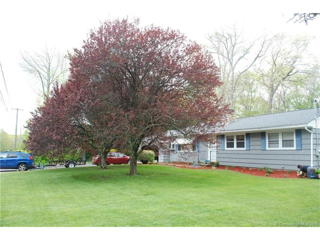 Photo of 18 Stanley Dr  Plainfield  CT