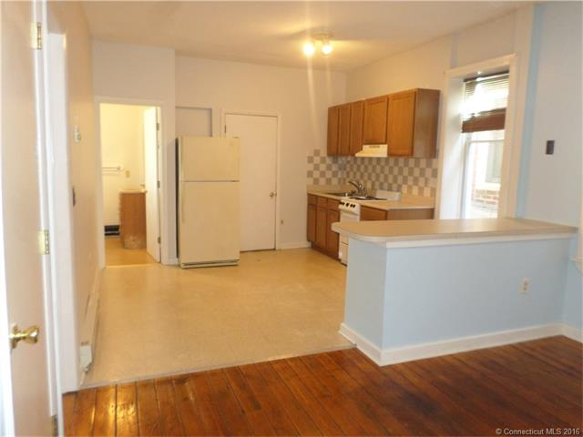 Rental Homes for Rent, ListingId:37104998, location: 383 Bank New London 06320