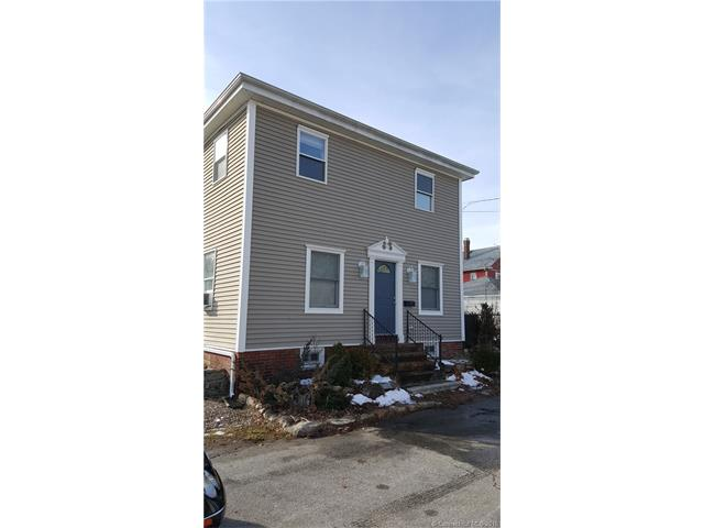 Rental Homes for Rent, ListingId:37104722, location: 104 Elm St New London 06320