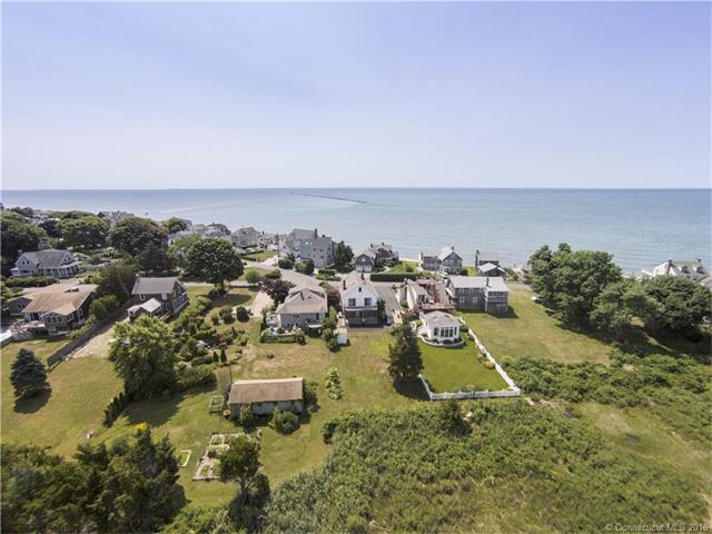 Real Estate for Sale, ListingId: 37113571, Clinton,CT06413
