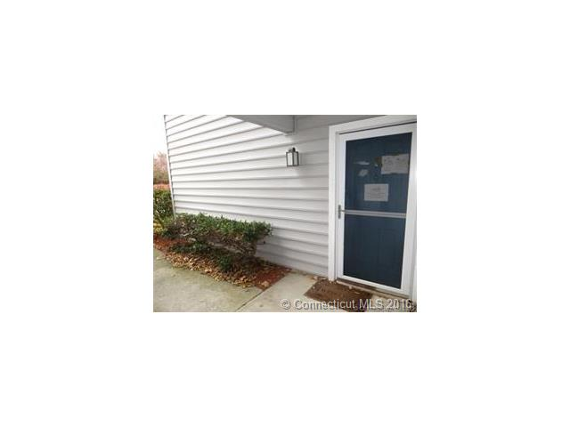 Rental Homes for Rent, ListingId:37181850, location: 63 Leafwood Lane Groton 06340