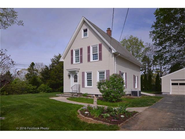 Colonial,Other, Single Family - Groton, CT (photo 2)