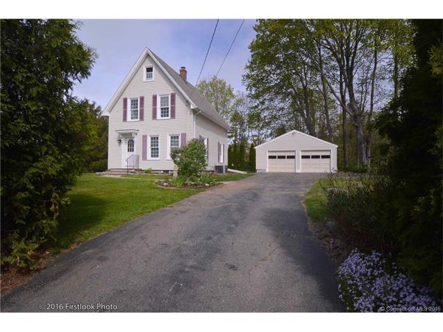 Colonial,Other, Single Family - Groton, CT (photo 3)