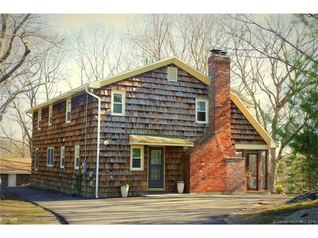 98 Military Hwy, Gales Ferry, CT 06335