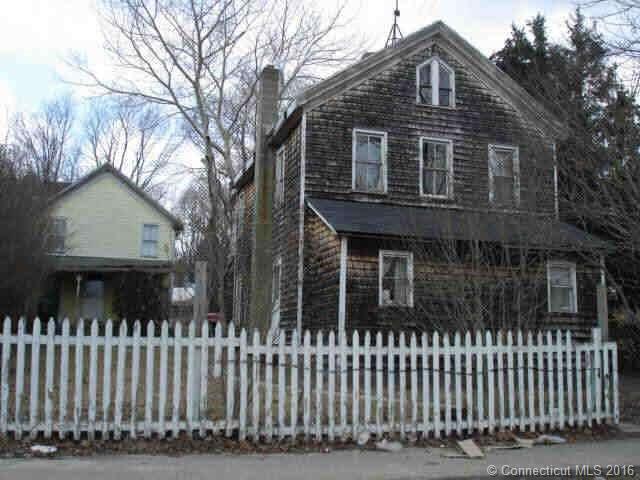 Photo of 24 Stillman Ave  Stonington  CT